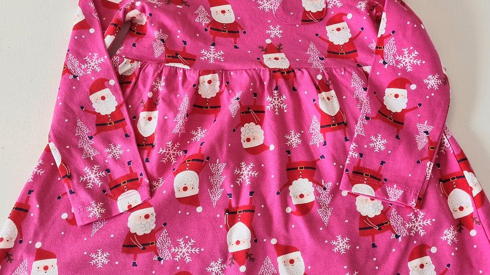 12-18m Tu Dress (New without Tags)
