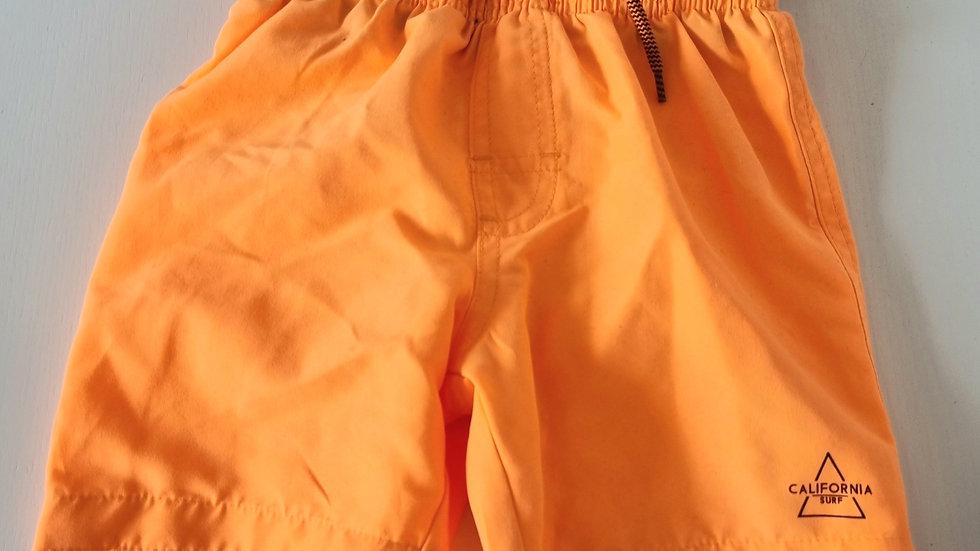 2-3Years Primark Swim shorts (Preloved)