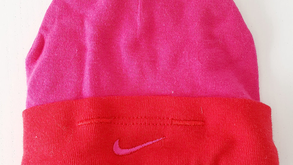 0-6 Month  Nike Hat ( Pre-loved)