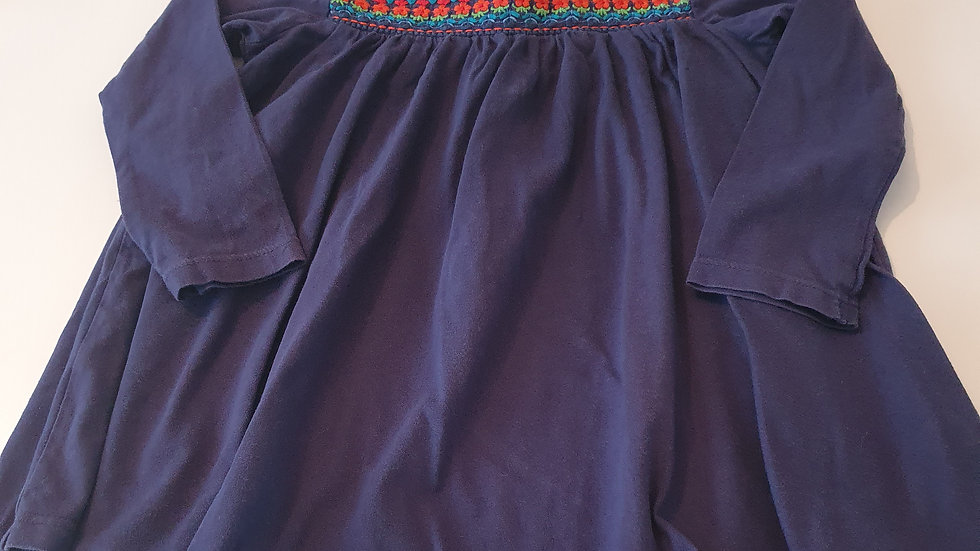 2-3 Years M&S Dress (Pre-loved)