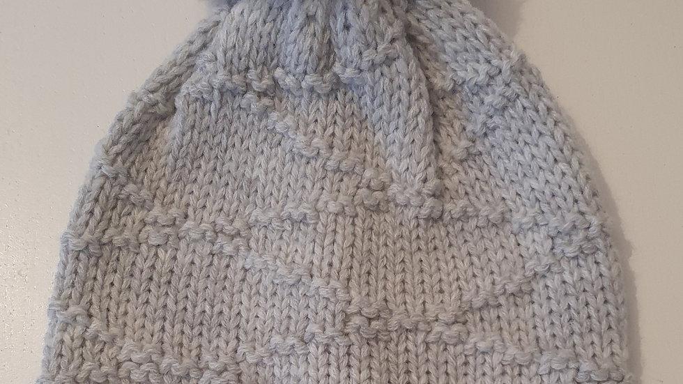 0-6 Month Primark Hat (Pre-loved)