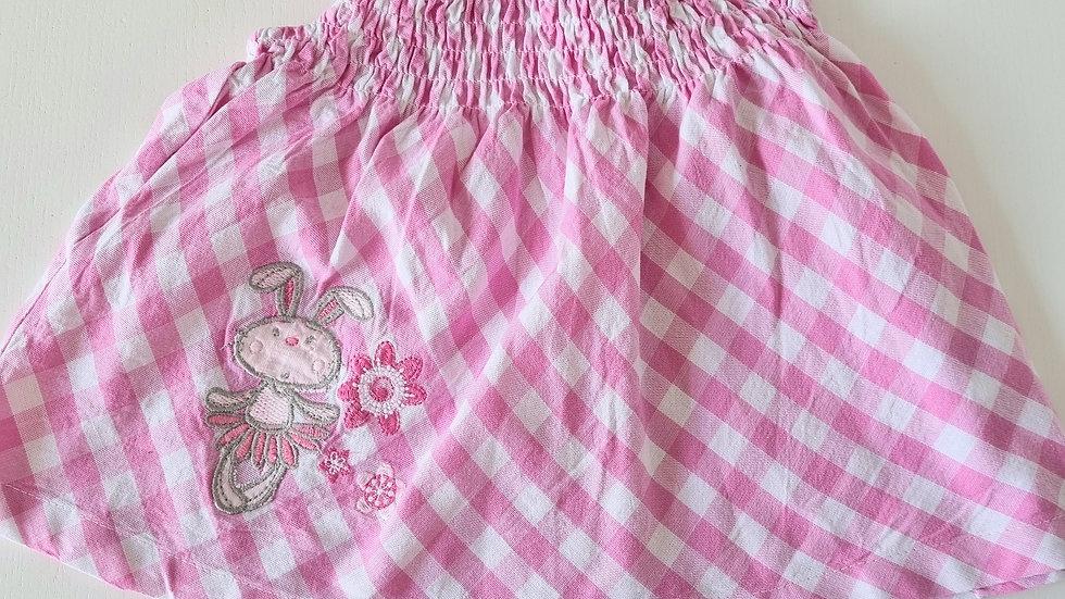 0-3m Matalan Dress (Preloved)