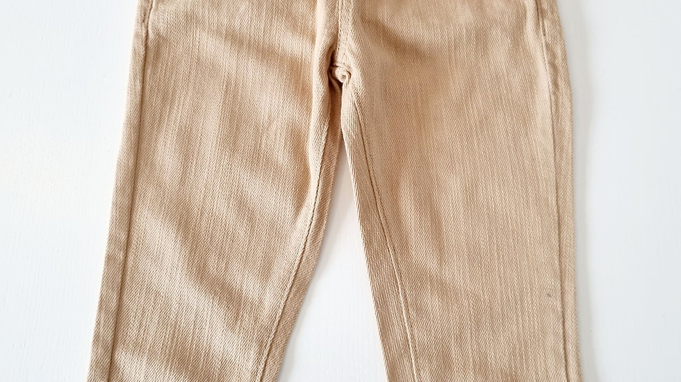 12-18 Month M&s Trousers (New with tags)