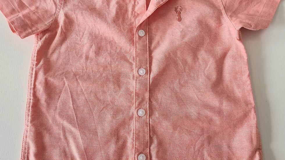 2-3Years Next Shirt (Preloved)