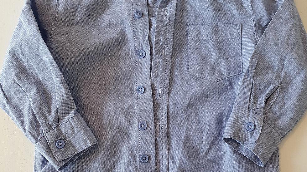 18-24 Month Primark Shirt (Pre-loved)