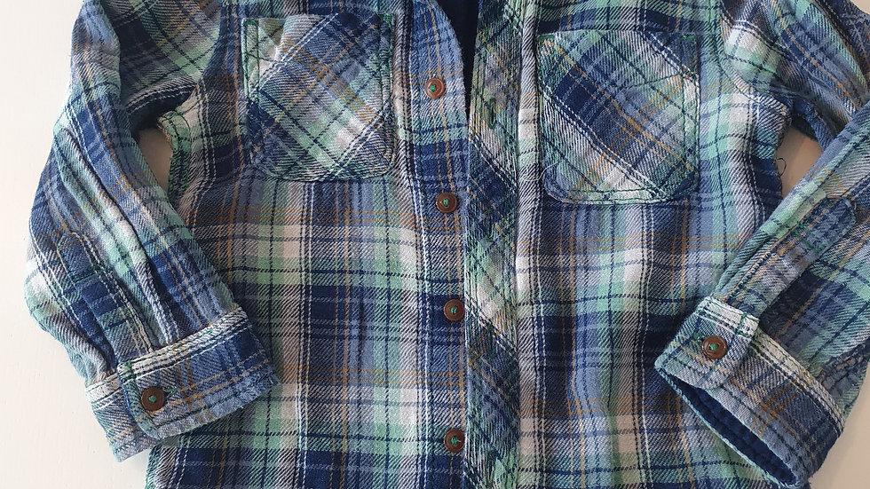 18-24m Next Shirt (Preloved)
