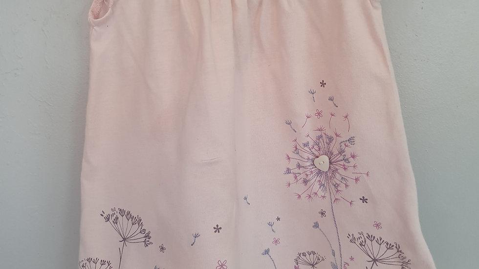 3-6 Month Rocha Little Rocha Dress (Pre-loved)