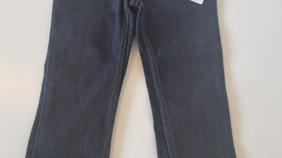 2-3Years H&M Slim Fit Jean's (New with £10 Tag)