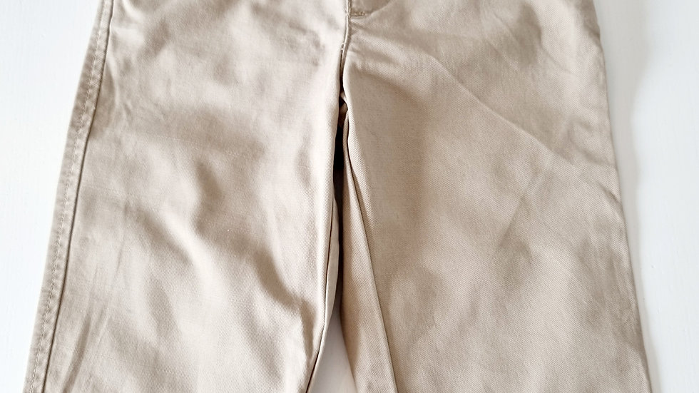 9 Month  Ralph  Lauren  Trousers ( Pre-loved)