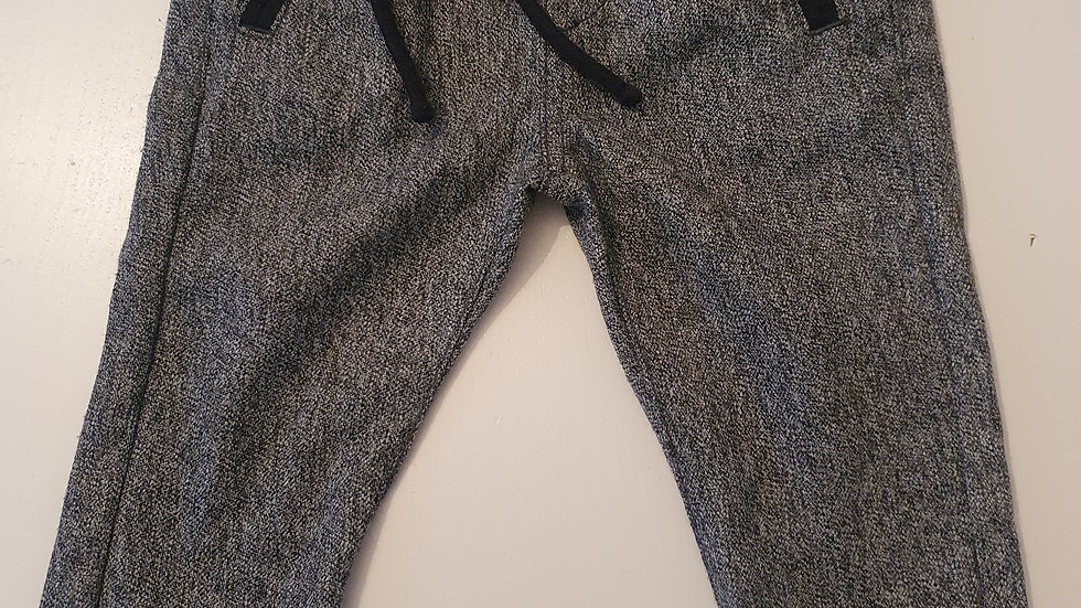 3-6m Matalan Trousers (pre-loved)