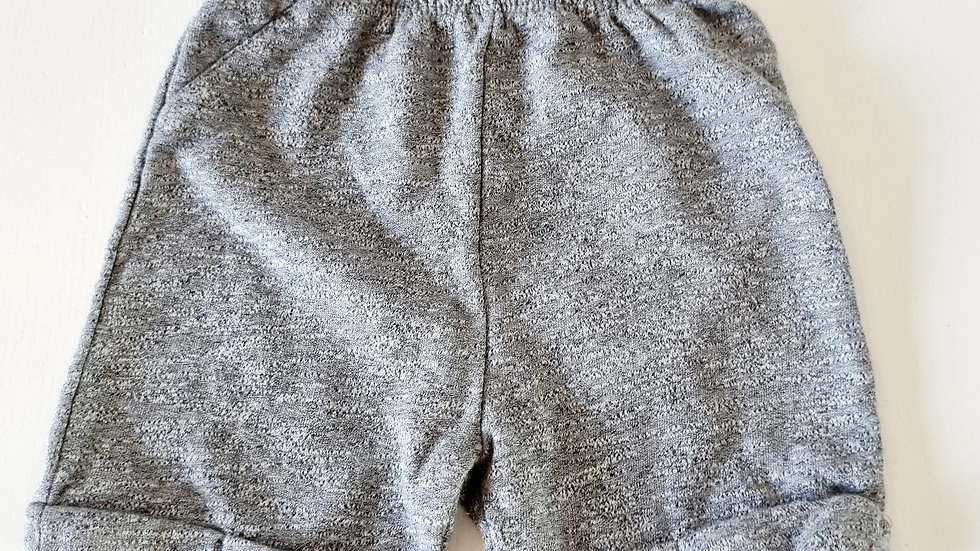 12-18  Month  George  Shorts ( Pre-loved)