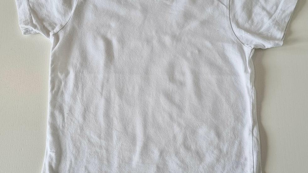 2-3Years Primark Tshirt (Preloved)