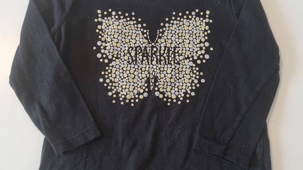 2-3 Years Primark Long sleeve  top ( Pre-loved)