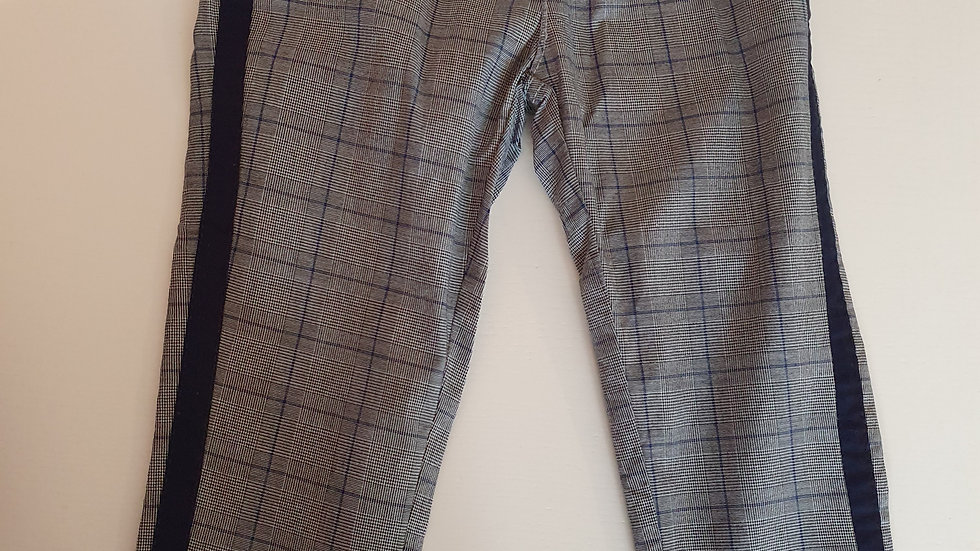 18-24 Month Pep&co Trousers (Pre-loved)