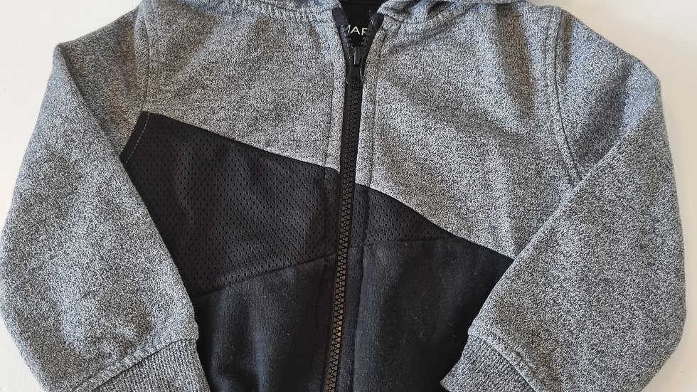 2-3 Years Primark  Jacket with Hood ( Pre-loved)