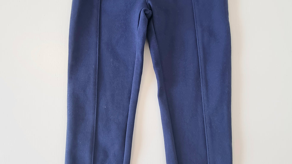 2-3Years Mothercare Trousers (Preloved)