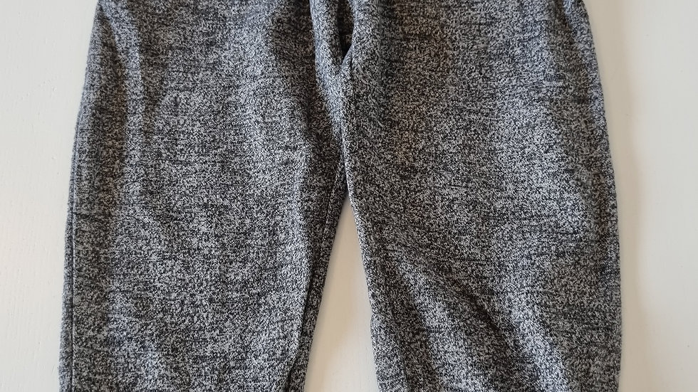 2-3 Years Next Joggers (Pre-loved)