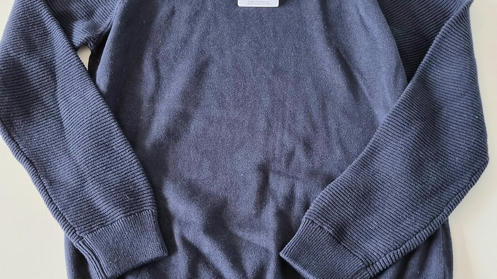 10-11Years M&S Jumper (New with Tags)