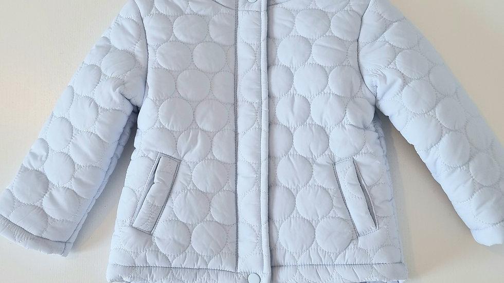 12m Mintini Coat (Preloved)