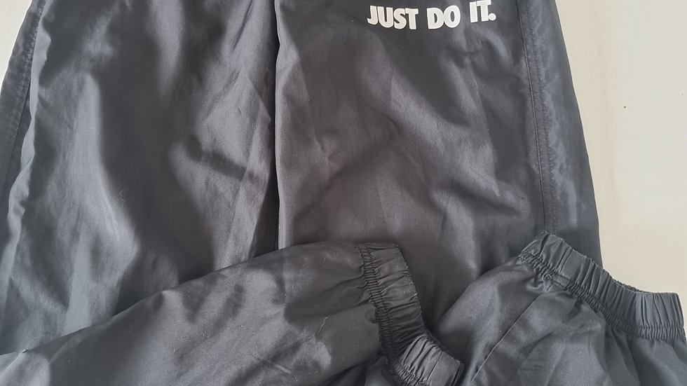 12-13 Years Nike Jogging  bottoms (Pre-loved)