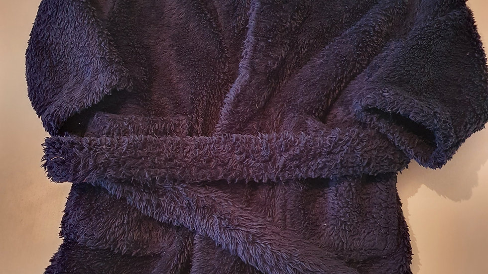 2-3  ayear Next Dressing  Gown (Pre-loved)
