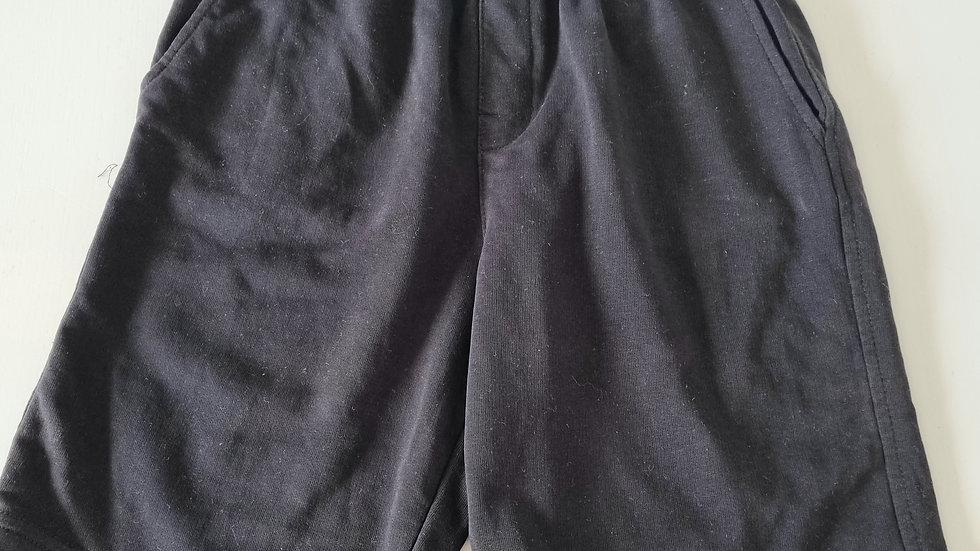 11-12Years George Shorts (Preloved