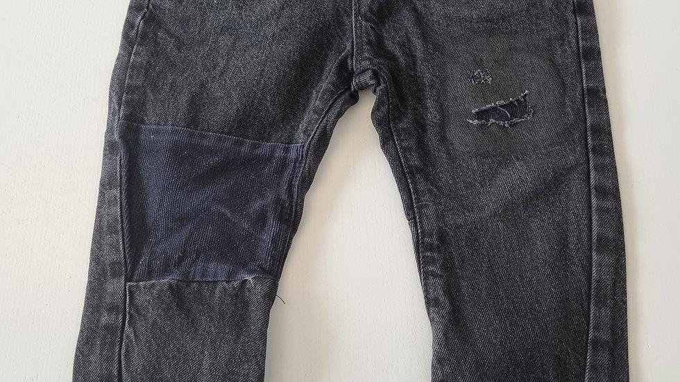 12-18m Zara Jean's (Preloved)
