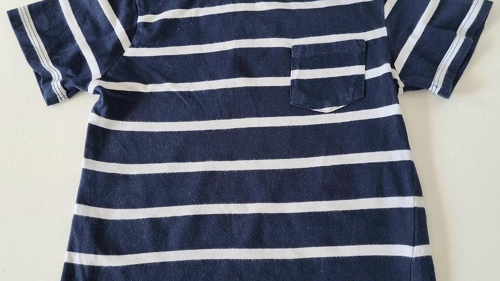 2-3Years H&M Tshirt (Preloved)