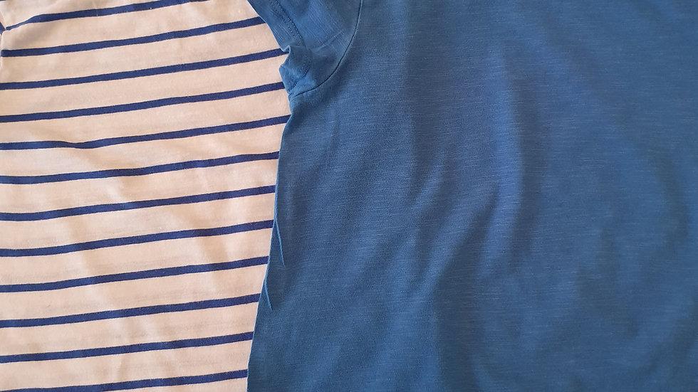 3-4years x2 Next Tshirts (pre-loved)