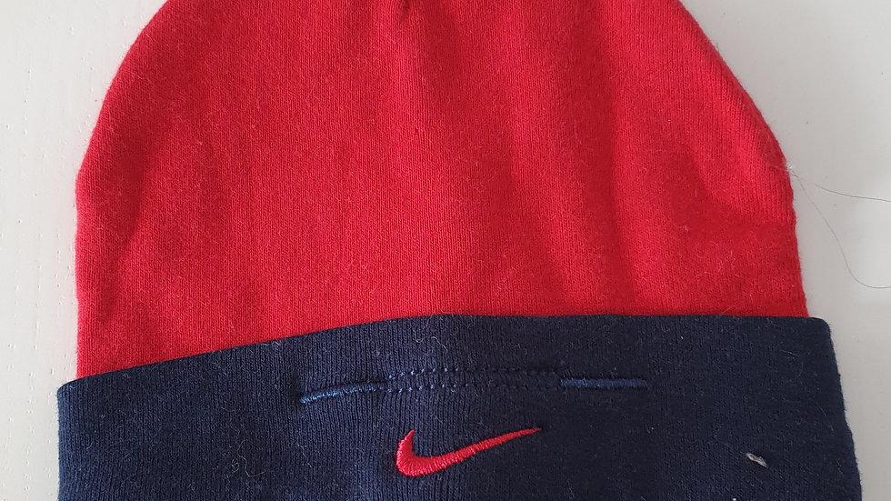 0-6 Monyh Nike Hat ( Pre-loved)