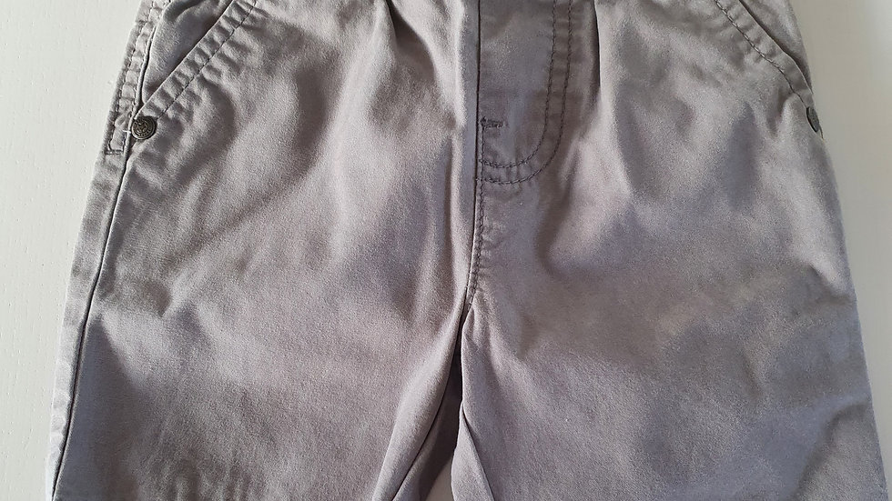12-18  Month  F&F Shorts (Pre-loved)