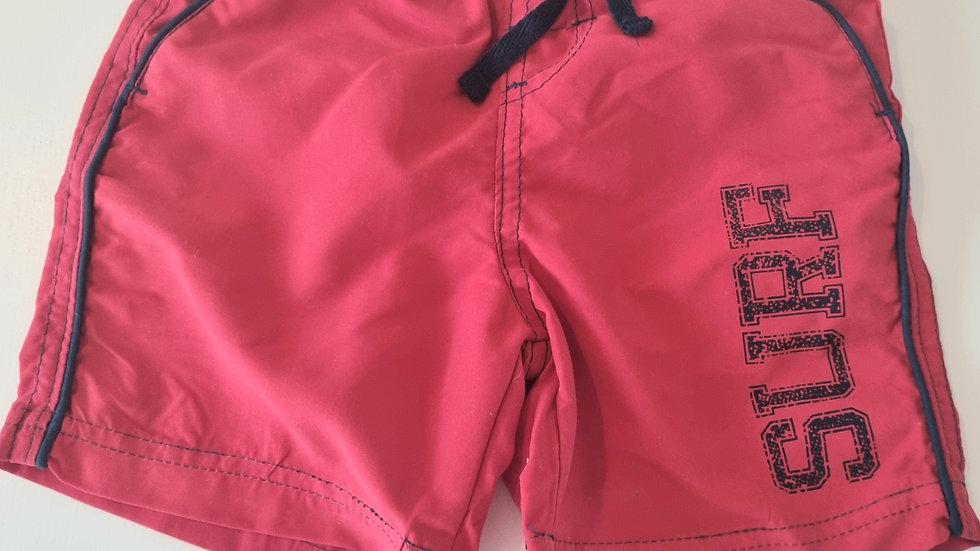 18-24m Primark Shorts (Preloved)
