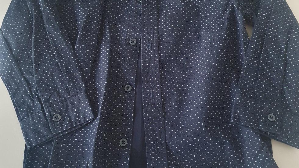 3-4Years Primark Shirt (Preloved)