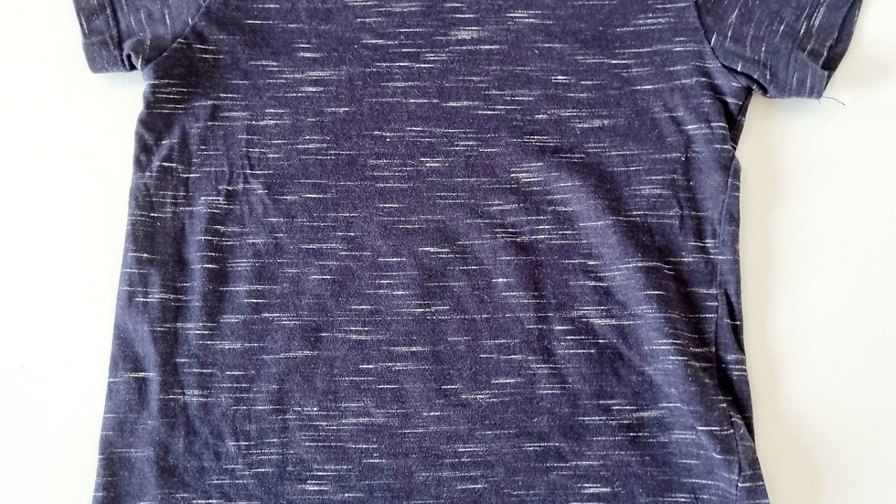 2-3 Years Next  T-shirt ( Pre-loved)