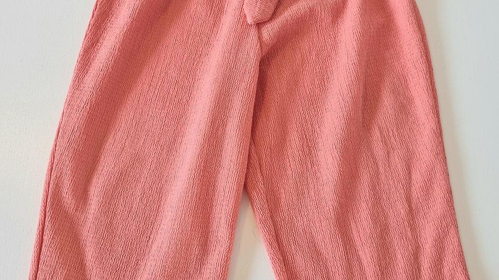 2-3Years Tu Trousers (Preloved)