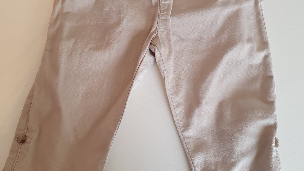 12-18 Month Matalan Trousers (Pre-loved)