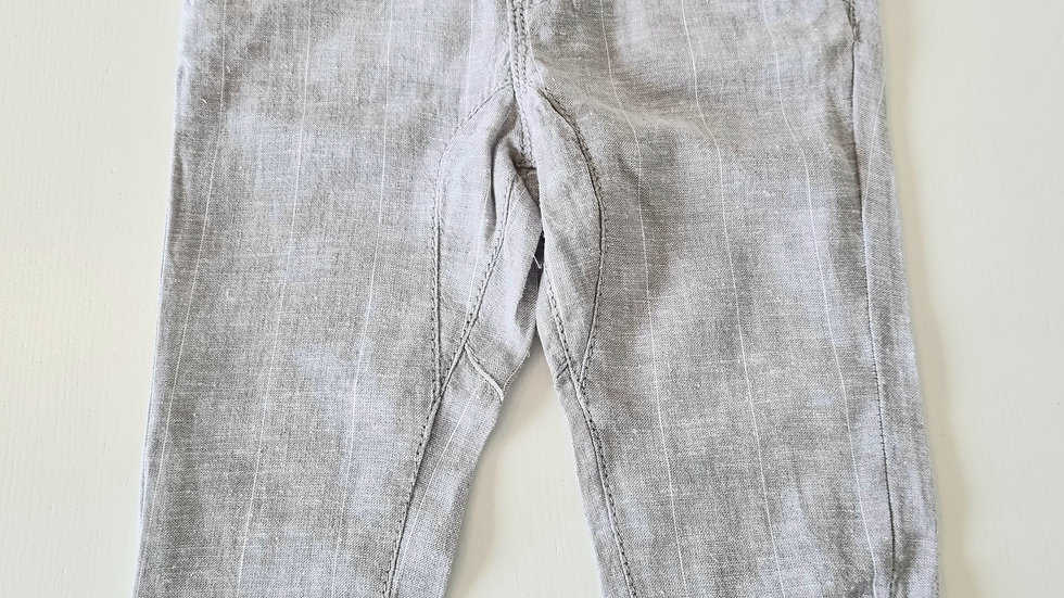 12-18m Next Trousers (New with Tags)