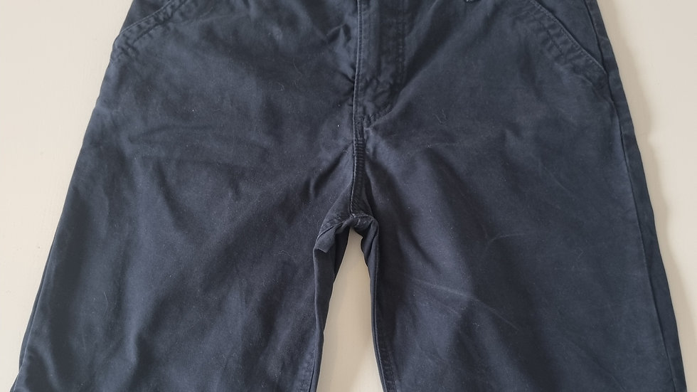 11-12 Years H&M Chino Shorts (Pre-loved)