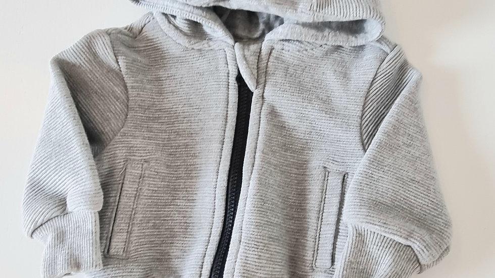 0-3m Primark Jacket (Preloved)