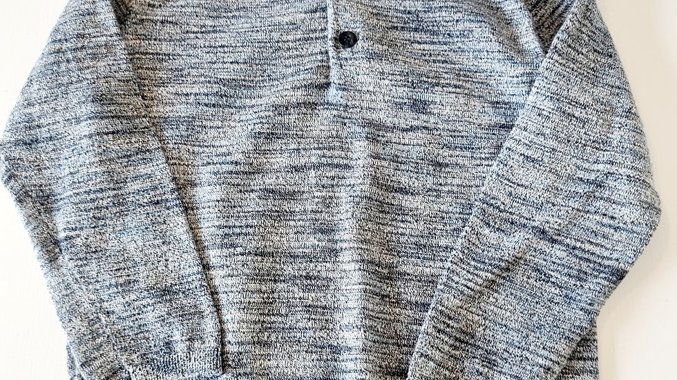 2-3 Years Next Thin Jumper ( Pre-loved)