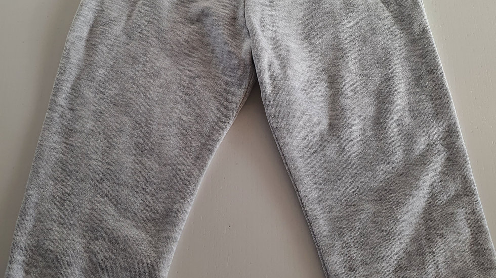 12-18 Month F&F Joggers (Pre-loved)