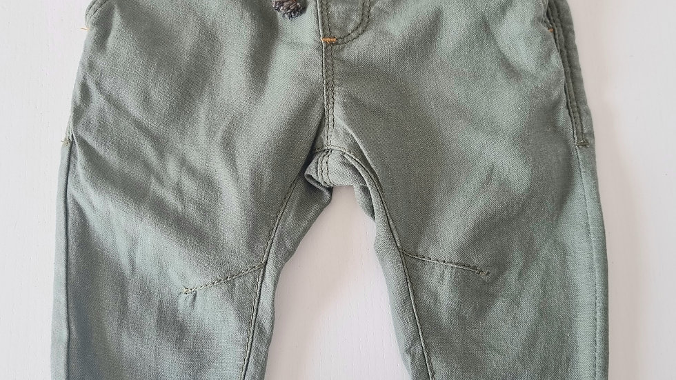 3-6m Next Trousers (Preloved)