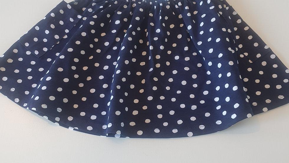 18-24m So Cute Skirt (Preloved)
