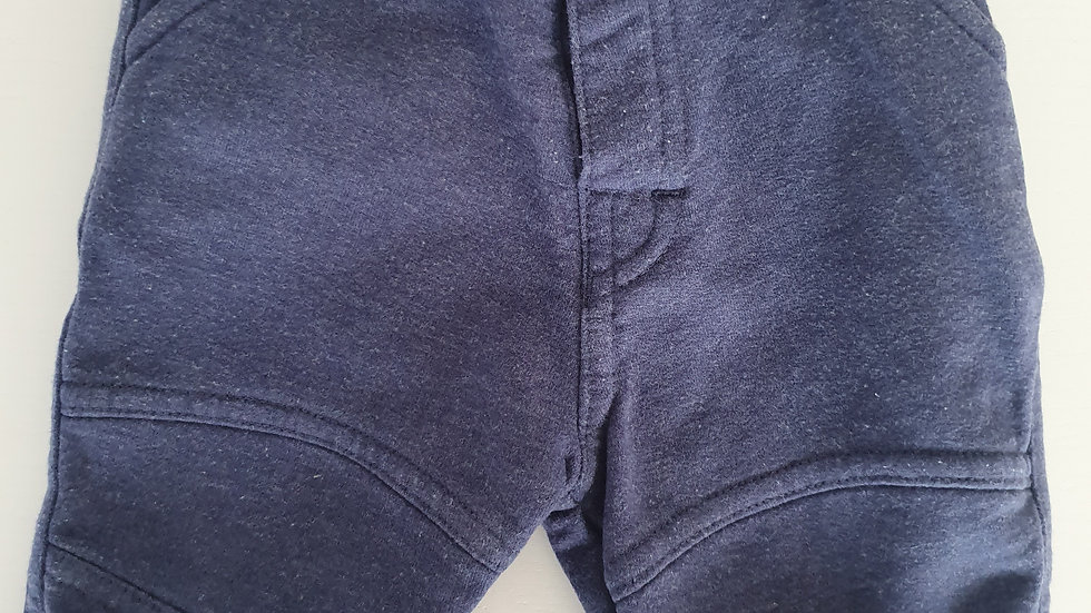 0-3 Month Matalan Joggers (pre-loved)