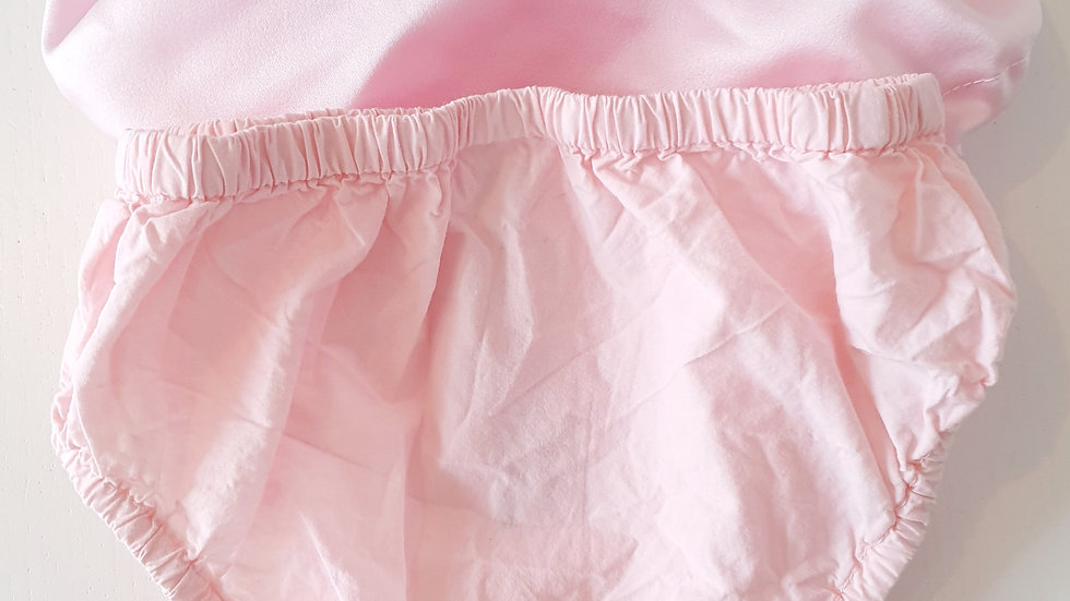 3-6 Month 2 x Knickers (Pre-loved)