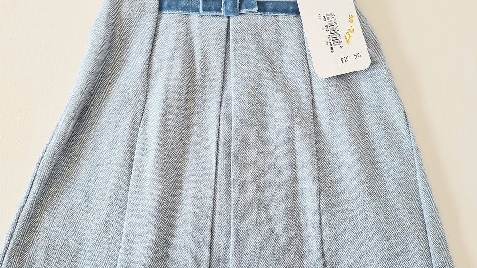 12m Dr. Kid Dress (New with Tags)