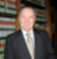 Personal Injury, Trial Lawyer in New Jersey, Dorrity Law Office, Hudson County Lawyer, New Jersey Attorney,dorrity law,francis x dorrity,attorney profiles