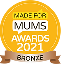 Made for Mums Best Baby Book Subscriptio