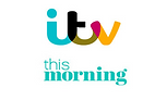 ITV This Morning Christmas Gift Guide.PN