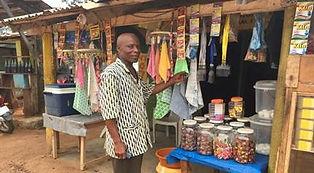 Faysia Mini Shop